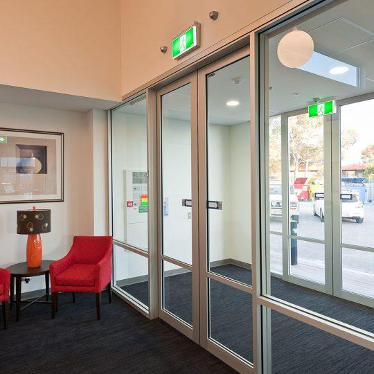 https://ggtiling.com.au/wp-content/uploads/2016/06/Anglicare-Dutton-Court-G-G-Tiling_0002_007-540x540.jpg