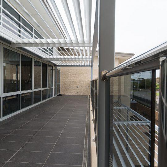 https://ggtiling.com.au/wp-content/uploads/2016/06/Resthaven-Port-Elliot-G-G-Tiling_0000_Resthaven-Pt-Elliot-balcony-540x540.jpg