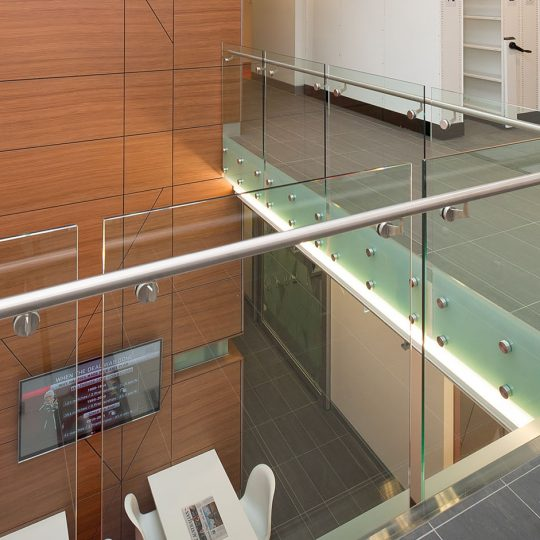 https://ggtiling.com.au/wp-content/uploads/2016/06/Sarah-Constructions-Head-Quarters-G-G-Tiling_0002_Sarah-Constructins-Head-Office-4-540x540.jpg
