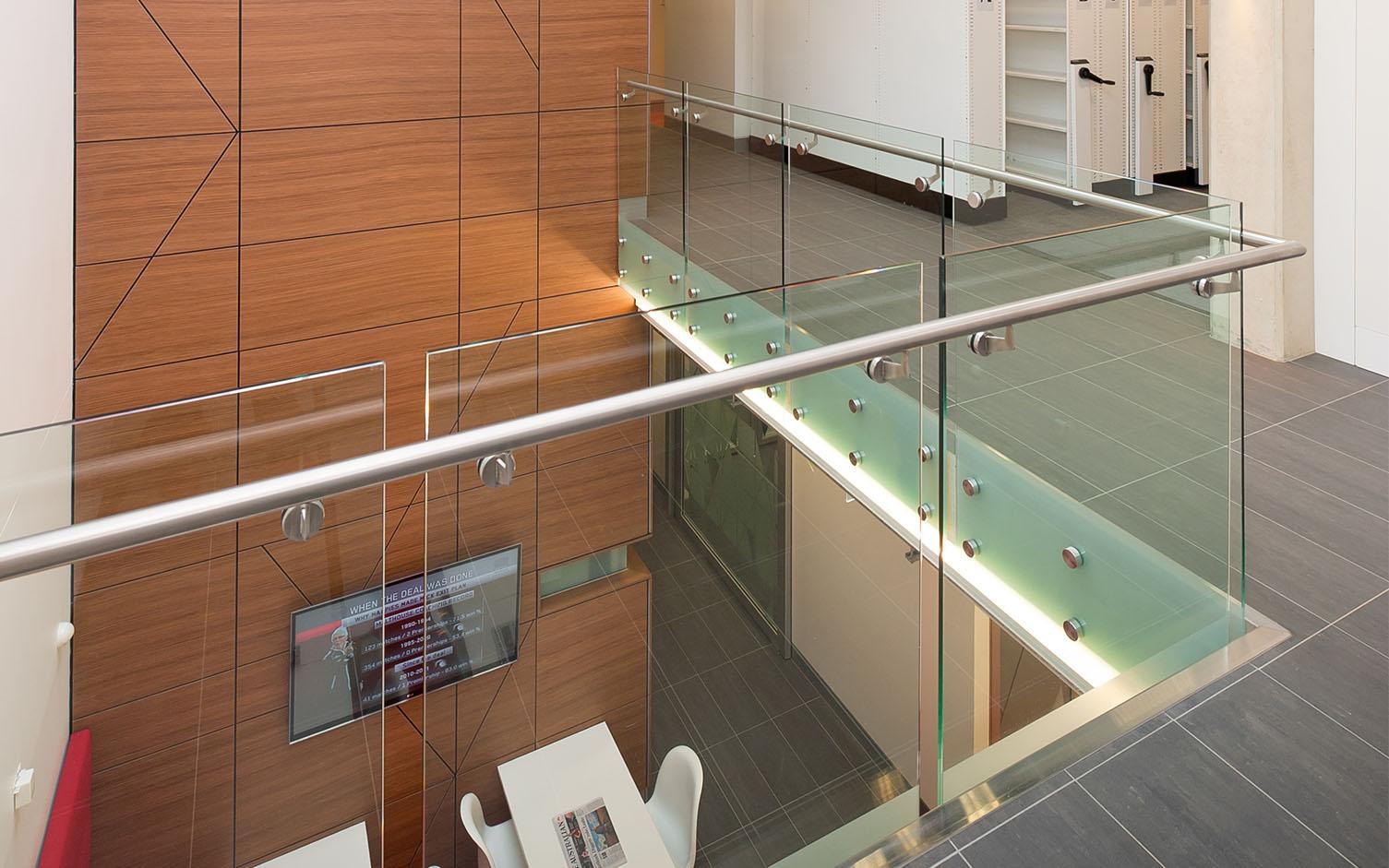 https://ggtiling.com.au/wp-content/uploads/2016/06/Sarah-Constructions-Head-Quarters-G-G-Tiling_0002_Sarah-Constructins-Head-Office-4.jpg
