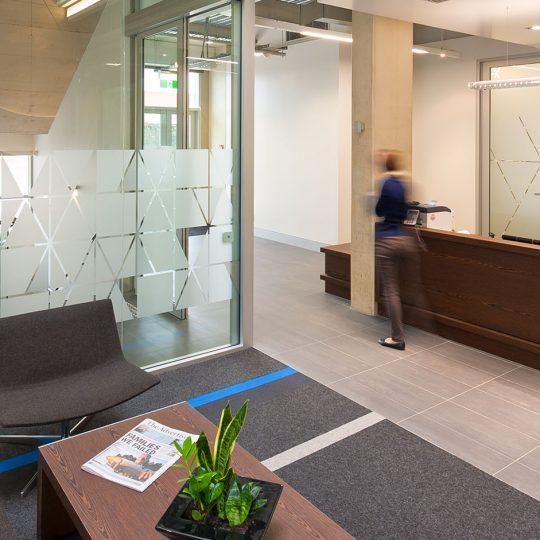 https://ggtiling.com.au/wp-content/uploads/2016/06/Sarah-Constructions-Head-Quarters-G-G-Tiling_0004_Sarah-Constructins-Head-Office-2-540x540.jpg