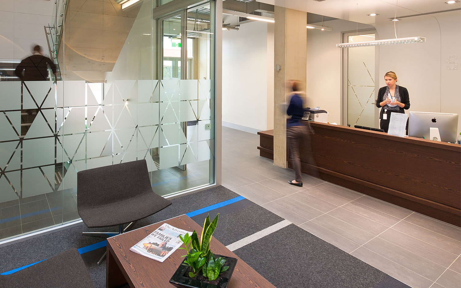 https://ggtiling.com.au/wp-content/uploads/2016/06/Sarah-Constructions-Head-Quarters-G-G-Tiling_0004_Sarah-Constructins-Head-Office-2.jpg