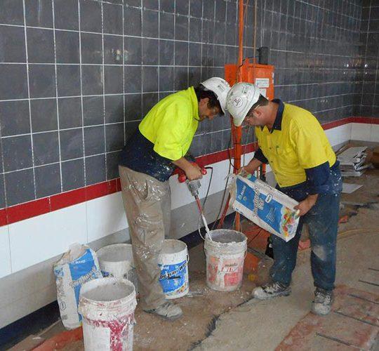 https://ggtiling.com.au/wp-content/uploads/2018/04/The-ARC-Campbelltown-Liesure-Centre-GG-Tiling-01-540x500.jpg