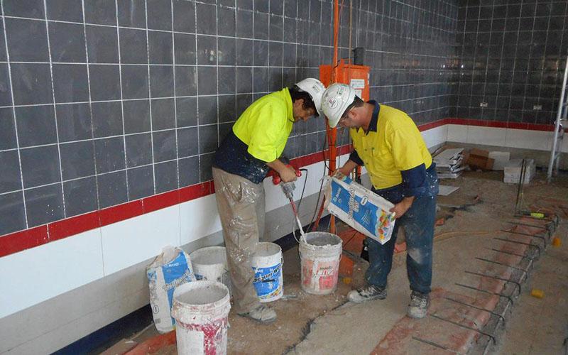 https://ggtiling.com.au/wp-content/uploads/2018/04/The-ARC-Campbelltown-Liesure-Centre-GG-Tiling-01.jpg