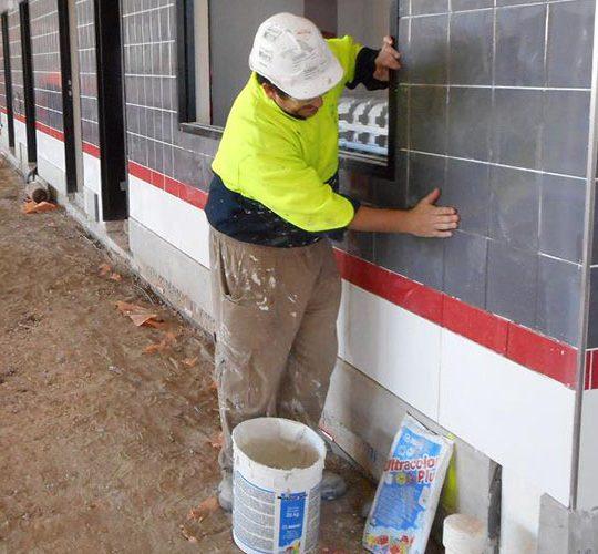 https://ggtiling.com.au/wp-content/uploads/2018/04/The-ARC-Campbelltown-Liesure-Centre-GG-Tiling-02-540x500.jpg