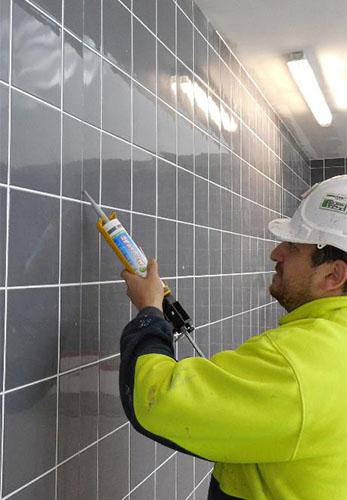 https://ggtiling.com.au/wp-content/uploads/2018/04/The-ARC-Campbelltown-Liesure-Centre-GG-Tiling-04.jpg