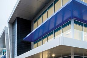 https://ggtiling.com.au/wp-content/uploads/2018/05/Commercial-Tile-Cladding-Outdoor-Design-Adelaide.jpg