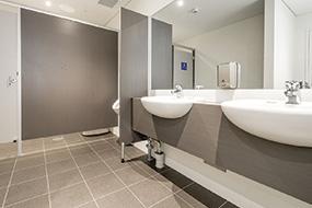 https://ggtiling.com.au/wp-content/uploads/2018/05/Commercial-Tile-Decor-Interior-Design-Adelaide.jpg