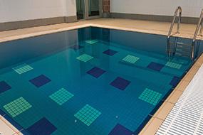 https://ggtiling.com.au/wp-content/uploads/2018/05/Commercial-Tile-Tender-GG-Tiling-Adelaide.jpg