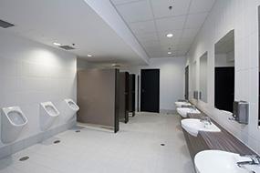 https://ggtiling.com.au/wp-content/uploads/2018/05/Commercial-Tile-Tender-GG-Tiling-Bathroom-Adelaide.jpg