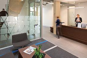 https://ggtiling.com.au/wp-content/uploads/2018/05/Commercial-Tiler-Tile-Design-Adelaide.jpg