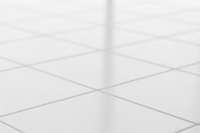 https://ggtiling.com.au/wp-content/uploads/2018/06/Commercial-Tiler-Tiling-Adelaide-5-2.png