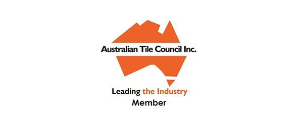 https://ggtiling.com.au/wp-content/uploads/2018/06/G-and-G-Tiling-Services-Adelaide_0000_australian-tile-council-member.jpg