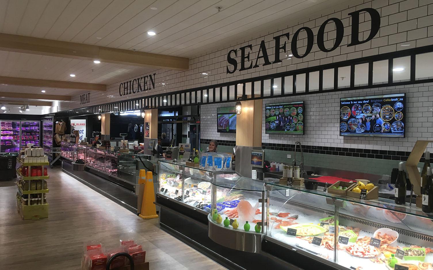 https://ggtiling.com.au/wp-content/uploads/2018/11/Brighton-Central-Shopping-Centre_0006_20180226_062313070_iOS.jpg