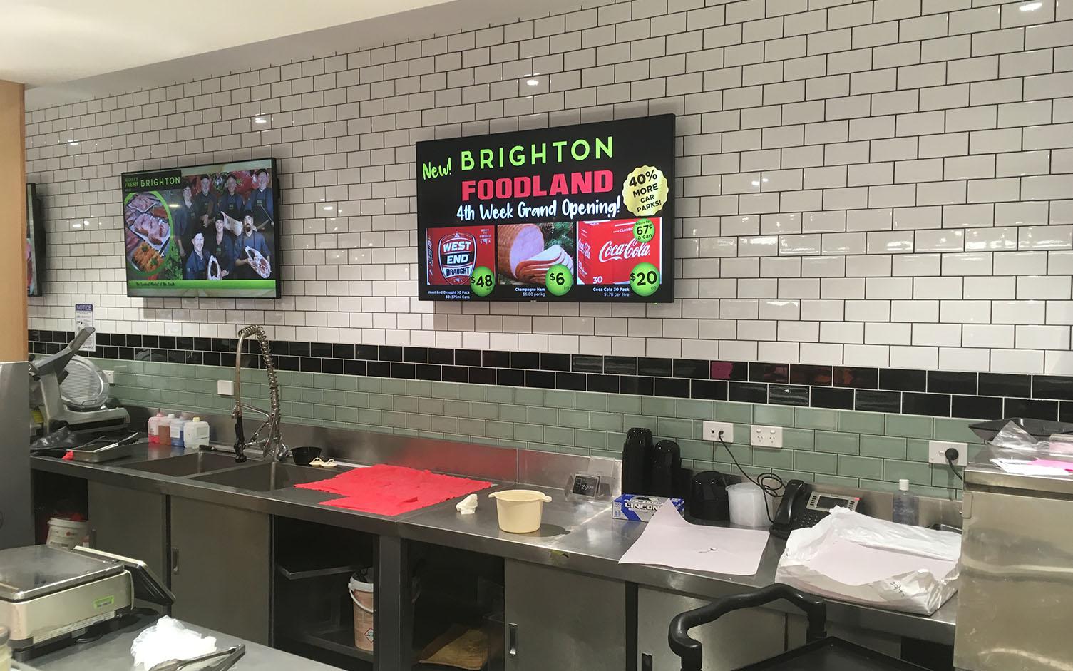 https://ggtiling.com.au/wp-content/uploads/2018/11/Brighton-Central-Shopping-Centre_0007_20180226_062304935_iOS.jpg