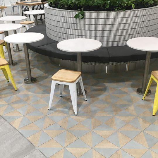 https://ggtiling.com.au/wp-content/uploads/2018/11/G-and-G-Tiling-Golden-Grove-Shopping-Centre_0016_17-540x540.jpg