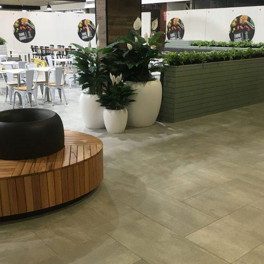 https://ggtiling.com.au/wp-content/uploads/2018/11/G-and-G-Tiling-Golden-Grove-Shopping-Centre_0018_19-540x540.jpg