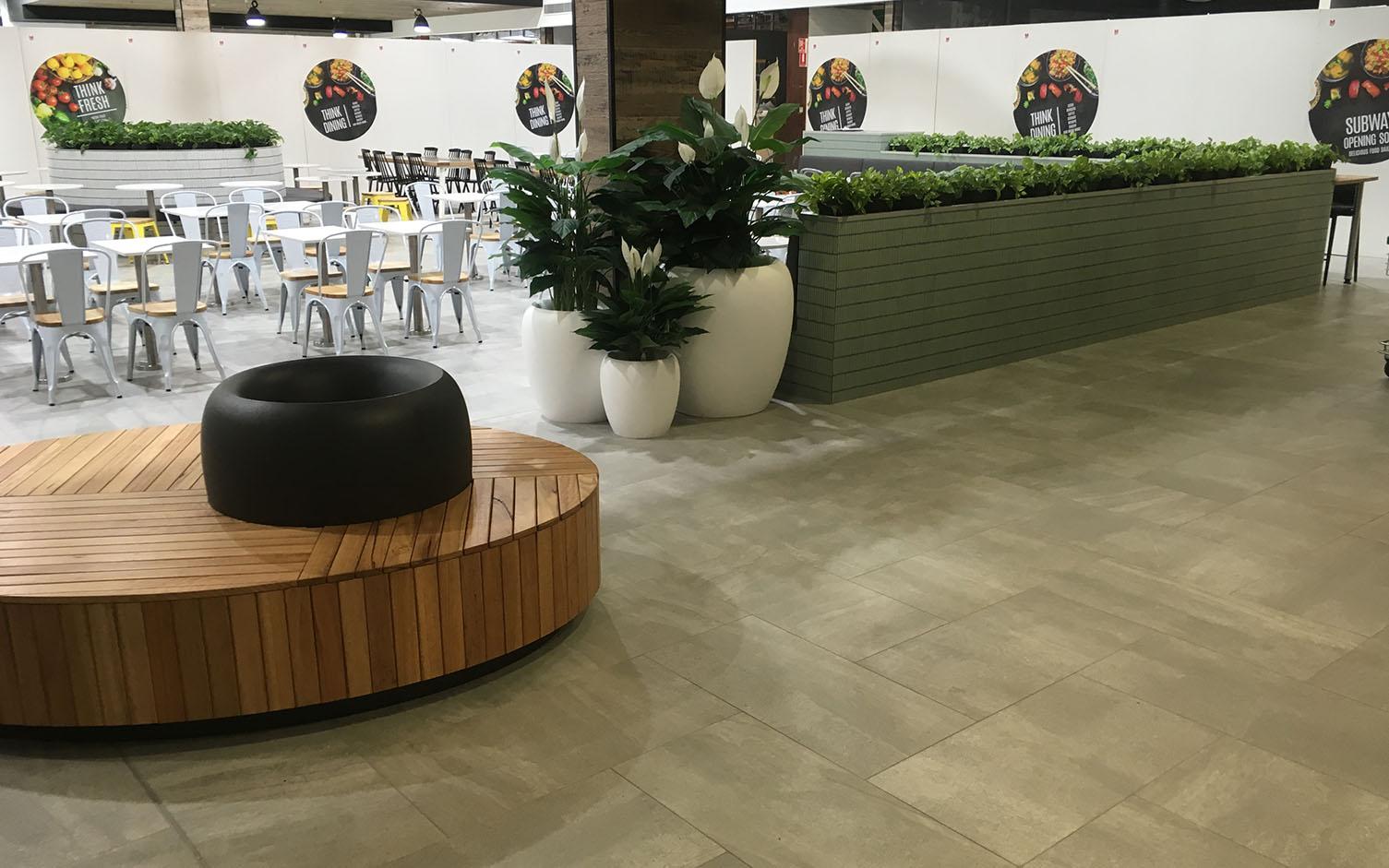 https://ggtiling.com.au/wp-content/uploads/2018/11/G-and-G-Tiling-Golden-Grove-Shopping-Centre_0018_19.jpg