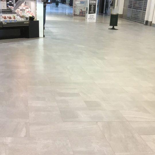 https://ggtiling.com.au/wp-content/uploads/2018/11/G-and-G-Tiling-Golden-Grove-Shopping-Centre_0029_30-540x540.jpg