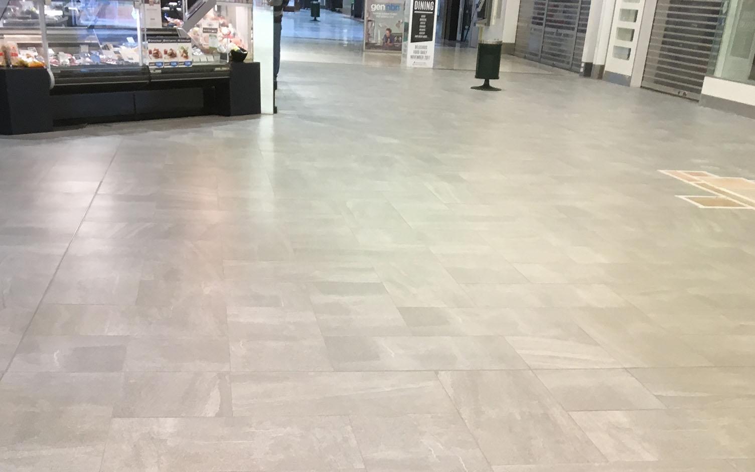 https://ggtiling.com.au/wp-content/uploads/2018/11/G-and-G-Tiling-Golden-Grove-Shopping-Centre_0029_30.jpg