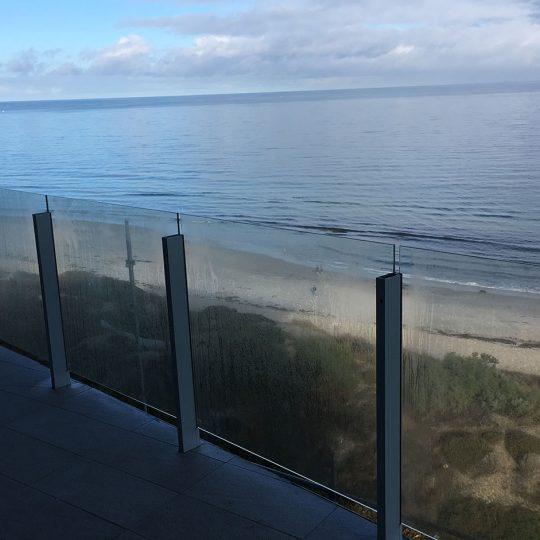 https://ggtiling.com.au/wp-content/uploads/2018/11/G-and-G-Tiling-Minda-Brighton-Dunes_0009_10-540x540.jpg