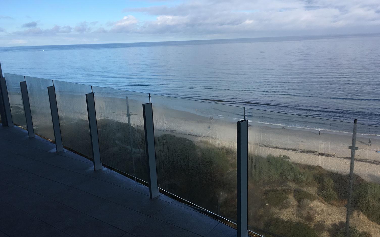 https://ggtiling.com.au/wp-content/uploads/2018/11/G-and-G-Tiling-Minda-Brighton-Dunes_0009_10.jpg