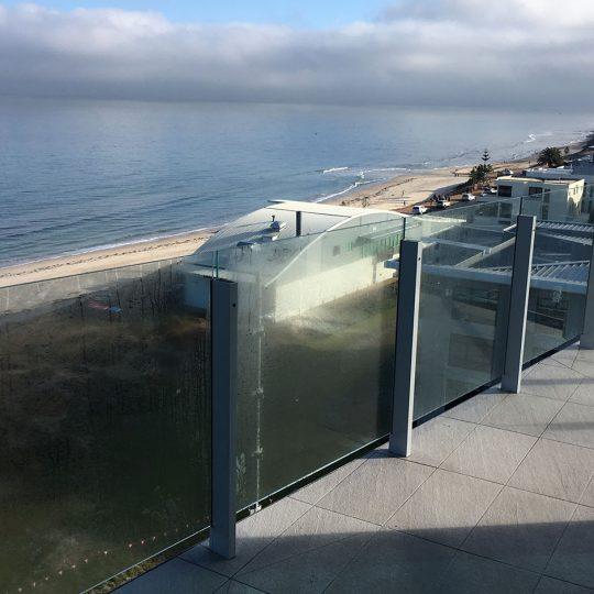 https://ggtiling.com.au/wp-content/uploads/2018/11/G-and-G-Tiling-Minda-Brighton-Dunes_0010_11-540x540.jpg