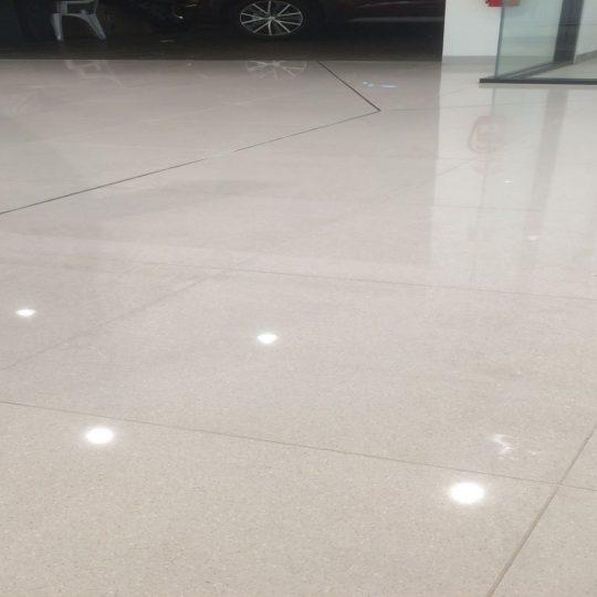 https://ggtiling.com.au/wp-content/uploads/2019/08/G-G-Tiling-Commercial-Maugham-Thiem-Hyundai_1-540x540.jpg