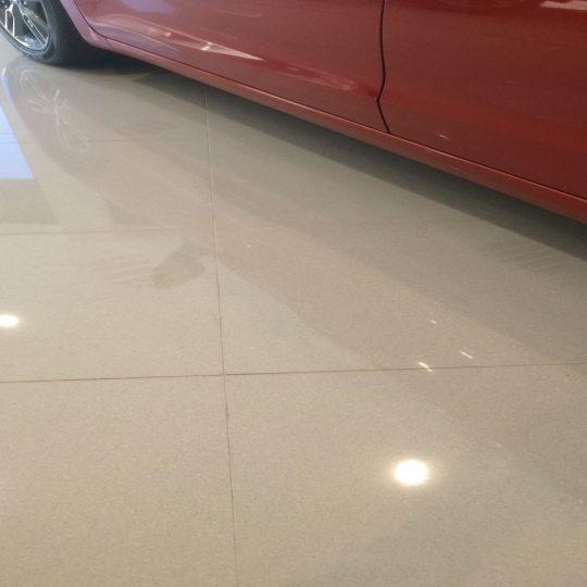 https://ggtiling.com.au/wp-content/uploads/2019/08/G-G-Tiling-Commercial-Maugham-Thiem-Hyundai_3-540x540.jpg