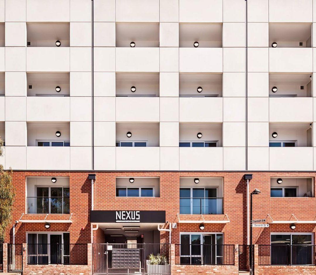 https://ggtiling.com.au/wp-content/uploads/2019/08/G-G-Tiling-Commercial-Nexus-Apartments-Bowden_1-1080x941.jpg