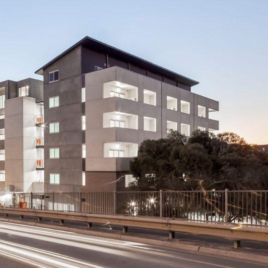https://ggtiling.com.au/wp-content/uploads/2019/08/G-G-Tiling-Commercial-Nexus-Apartments-Bowden_2-540x540.jpg