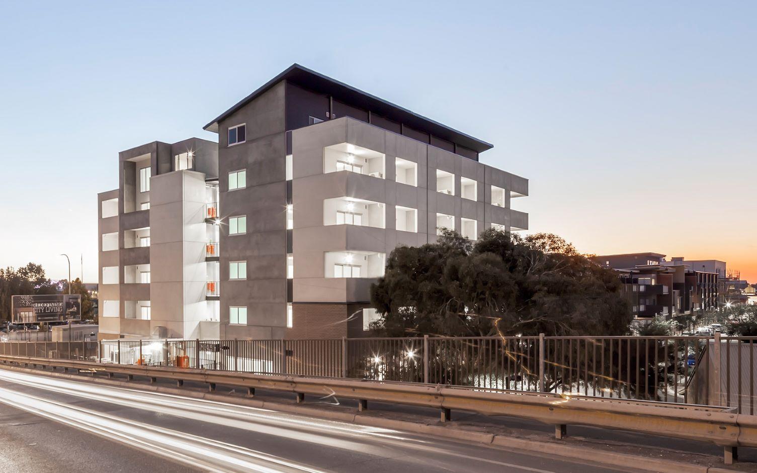 https://ggtiling.com.au/wp-content/uploads/2019/08/G-G-Tiling-Commercial-Nexus-Apartments-Bowden_2.jpg