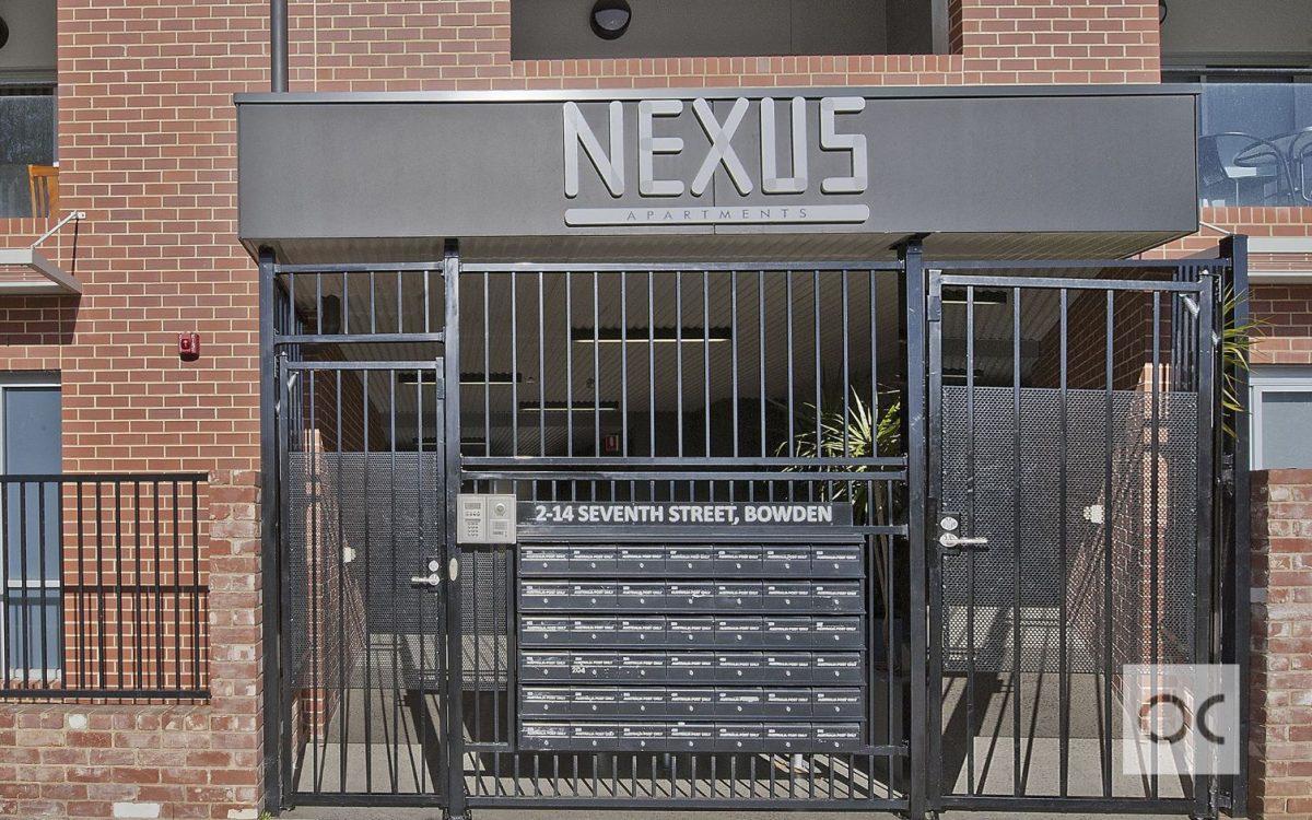 G-G-Tiling-Commercial-Nexus-Apartments-Bowden_Front-1200x750.jpg