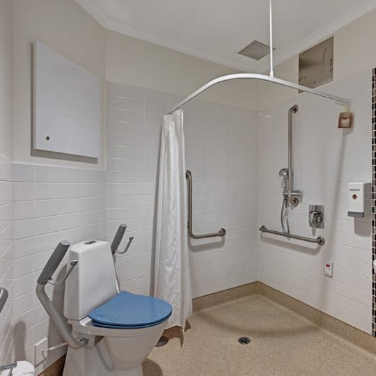 https://ggtiling.com.au/wp-content/uploads/2019/08/G-G-Tiling-Commercial-Uniting-Care-Wesley-House_2-540x540.jpg