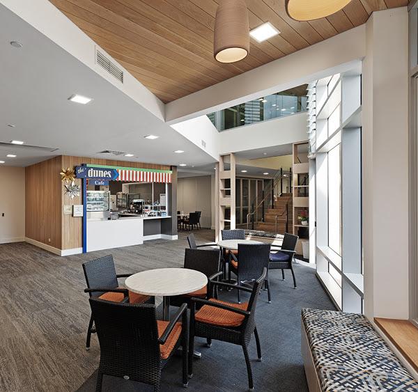 https://ggtiling.com.au/wp-content/uploads/2019/08/G-G-Tiling-Commercial-Uniting-Care-Wesley-House_3.jpg