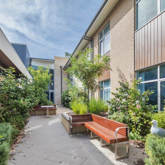 https://ggtiling.com.au/wp-content/uploads/2019/08/G-G-Tiling-Commercial-Uniting-Care-Wesley-House_5-540x540.jpg
