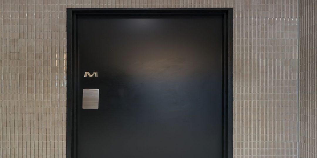 https://ggtiling.com.au/wp-content/uploads/2019/08/G-G-Tiling-Commercial-Zagame-Auto_1-1080x540.jpg