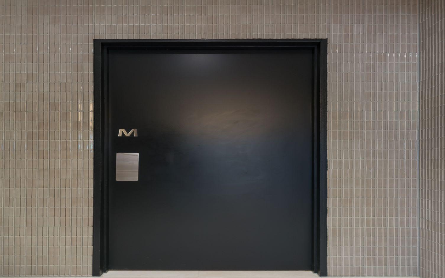 https://ggtiling.com.au/wp-content/uploads/2019/08/G-G-Tiling-Commercial-Zagame-Auto_1.jpg