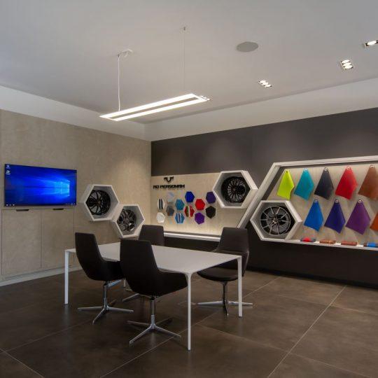 https://ggtiling.com.au/wp-content/uploads/2019/08/G-G-Tiling-Commercial-Zagame-Auto_4-540x540.jpg