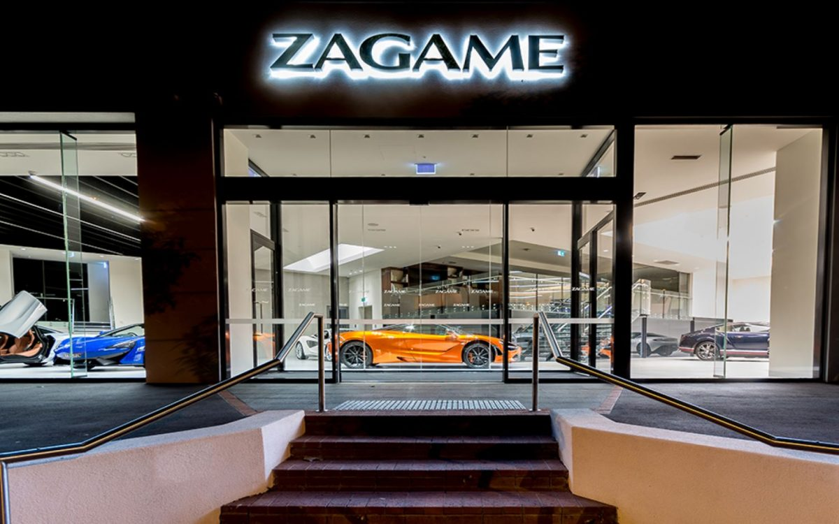 G-G-Tiling-Commercial-Zagame-Auto_5-1200x750.jpg