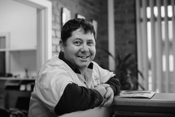 https://ggtiling.com.au/wp-content/uploads/2019/10/Vincent-Trevisan-commercial-tilers-g-and-g-tiling-project-manager.DSC_3717.jpg